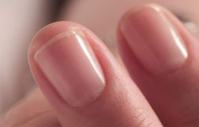 Removing-Cuticles