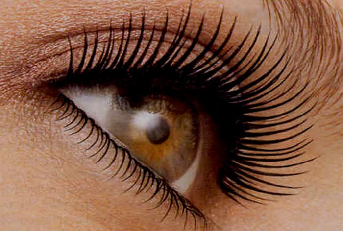 Tidy-Up-Your-Lashes
